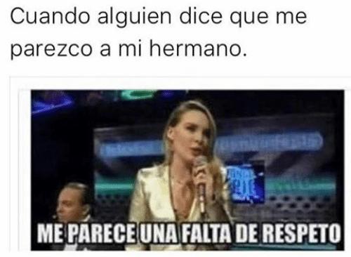 Memesespanol Chistes Humor Memes Risas Videos Argentina Memesespana Colombia Rock Memes Love Viral Bogota Mexico Memes Funny Memes Spanish Memes