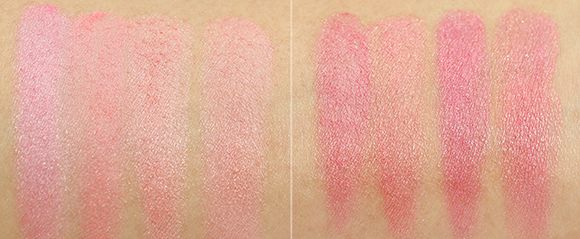 Sweethearts Perfect Flush Blush by Too Faced #12