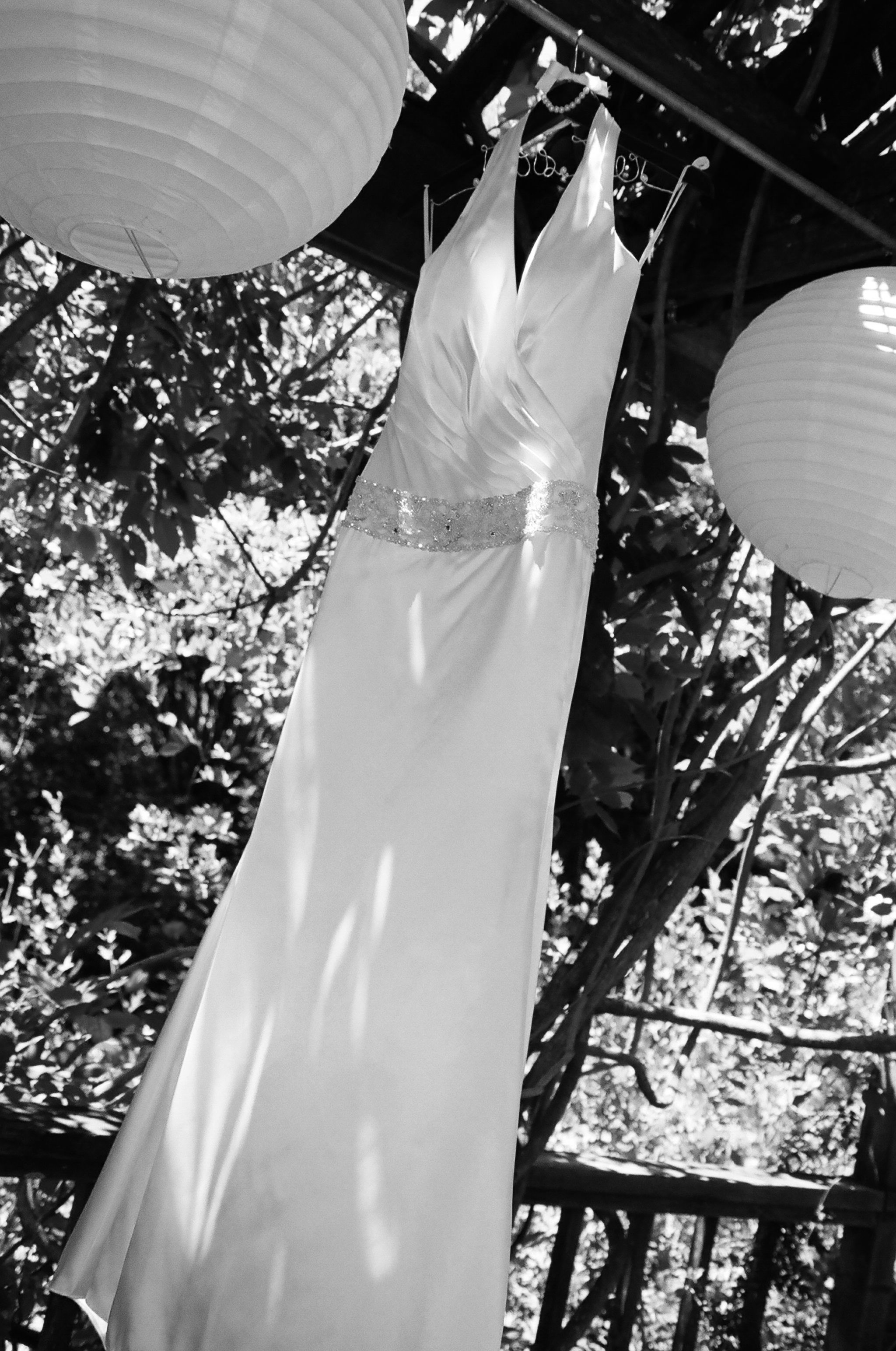 Pin by jackie donahue on wedding pinterest wedding and weddings