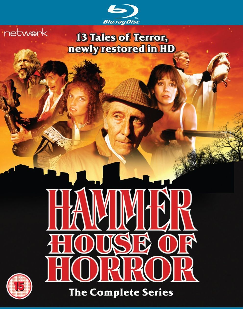 Throwback To The Women Of Hammer House Of Horror Midnight Pulp Hammer Horror Films Horror House Hammer Movie