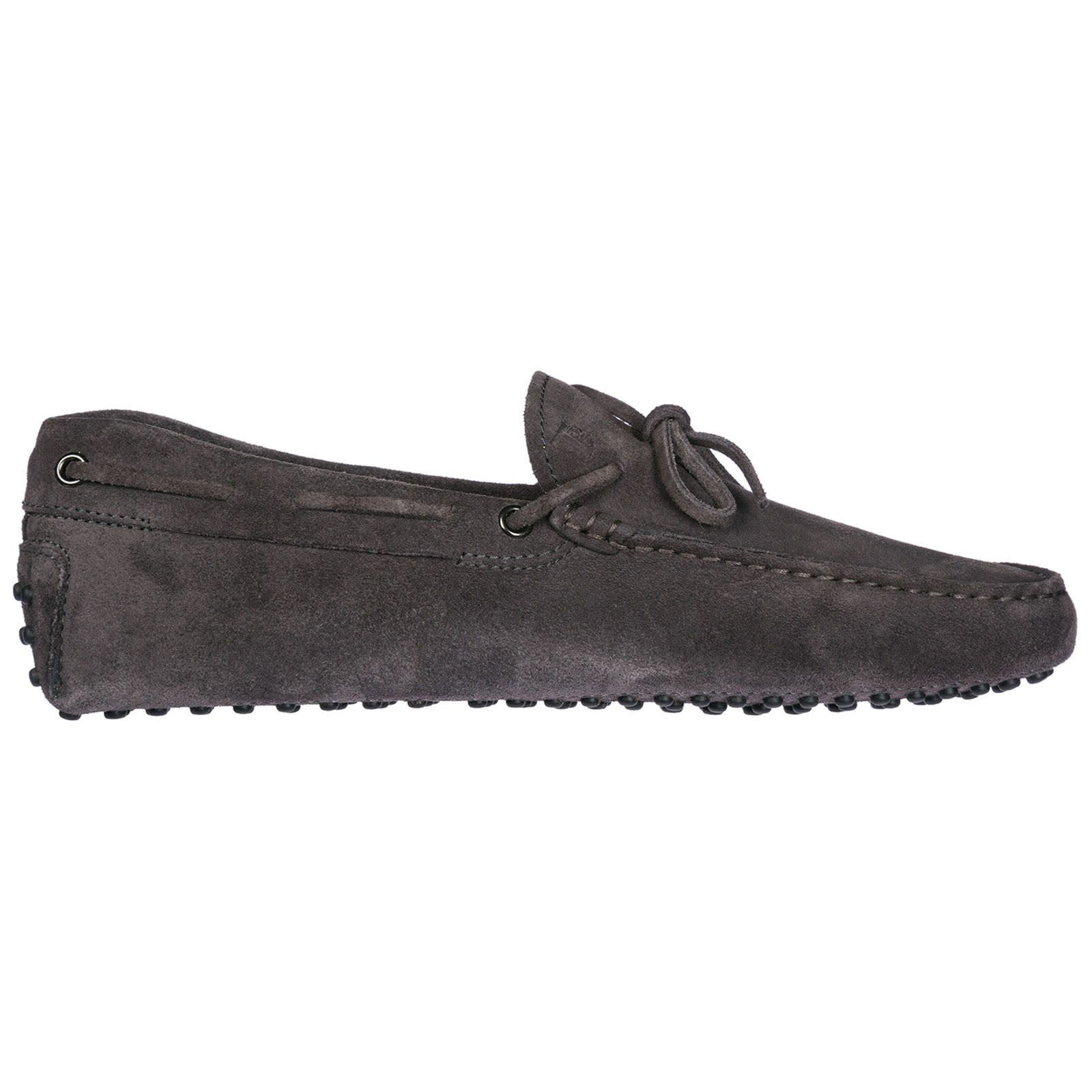 Pin on Tods shoes mens