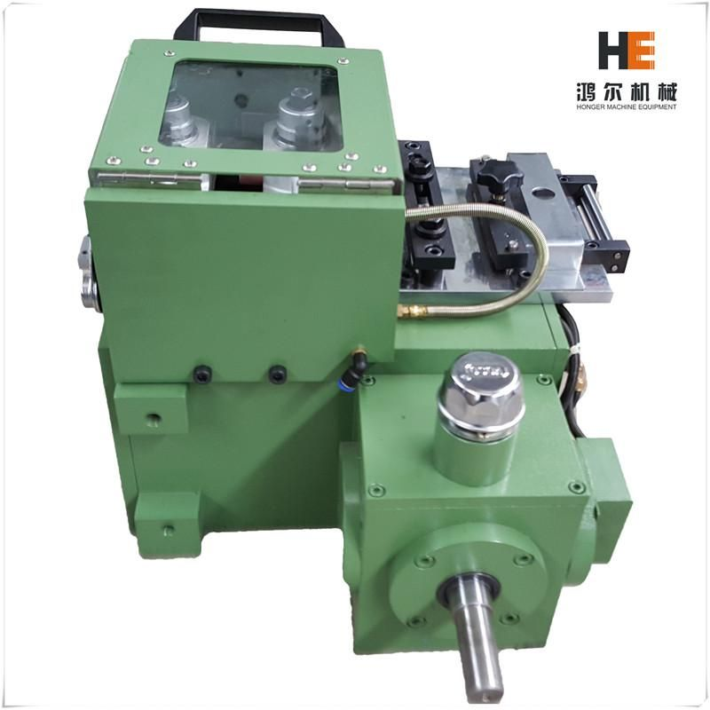 High Speed Mechanical Gripper Feeder #industrialdesign #industrialmachinery #sheetmetalworkers #precisionmetalworking #sheetmetalstamping #mechanicalengineer #engineeringindustries #electricandelectronics