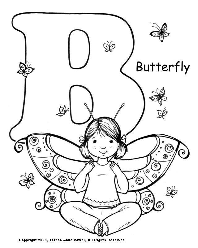 310 266 7705 abc yoga for kids encouraging kids to for Yoga coloring pages