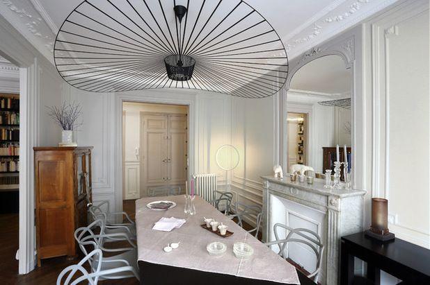 La suspension Vertigo, objet design déjà culte | ideje za stan ...