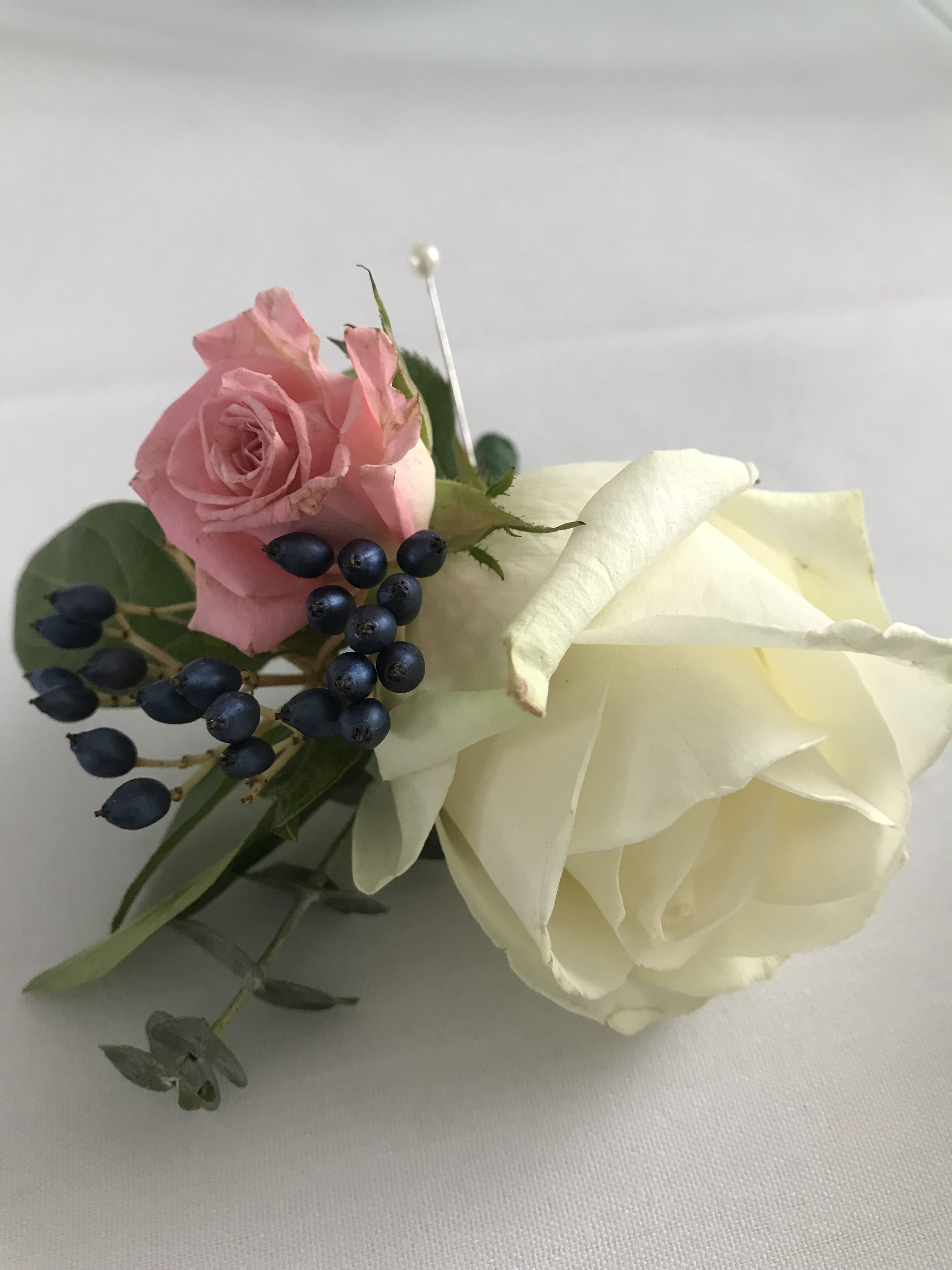 Pin by Sheena on The flower boutique  Pinterest  Flower boutique