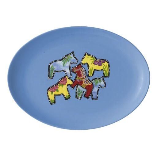 Margaret's Platter
