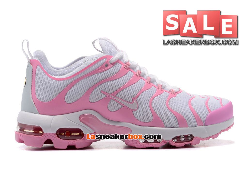 best loved c7202 667cd Nike Shoes · Dads · Nike Air Max Plus, Air Max Plus Tn, Nike Officiel, Nike  Sportswear,