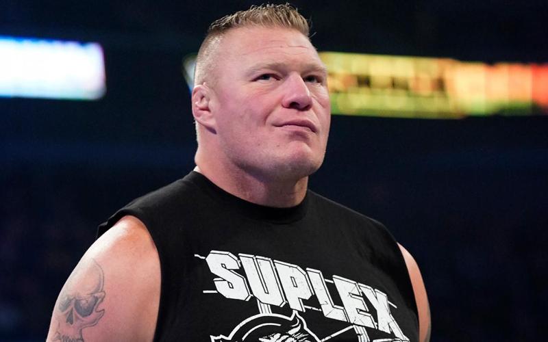 Wrestlingchampions Brock Lesnar Brock Lesnar Wwe Wwe Brock