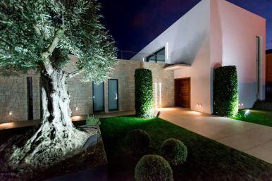 Casas modulares Casas modulares, Viviendas modulares y Casas