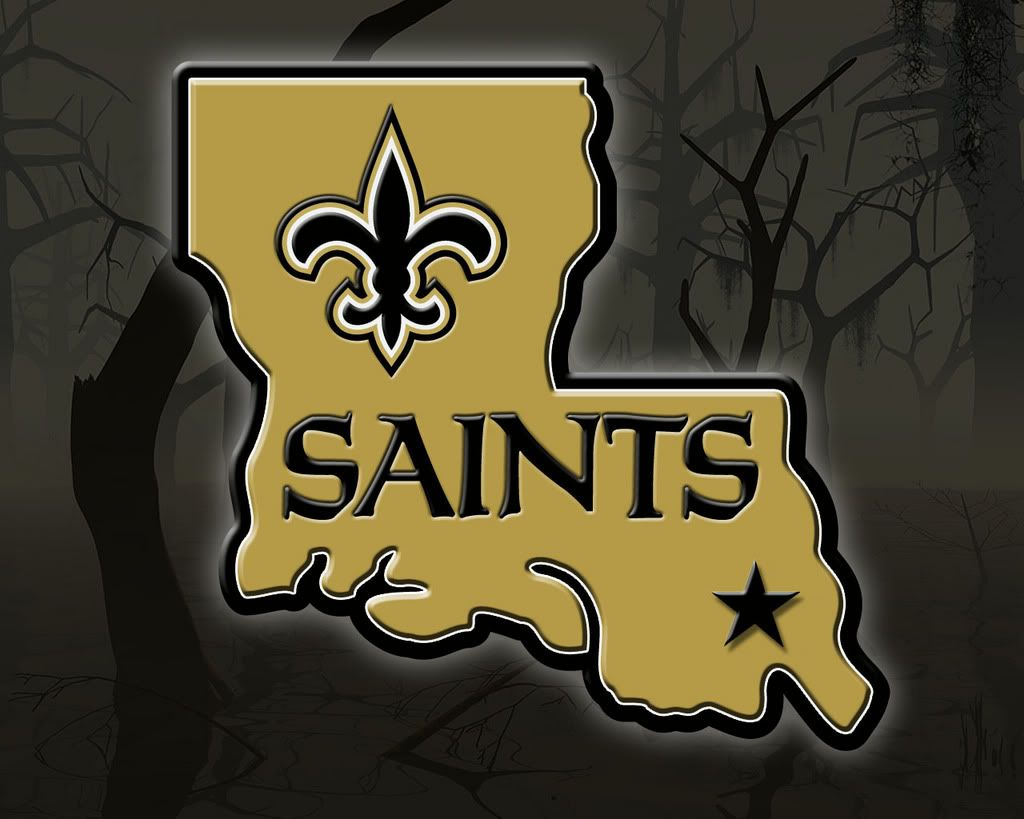 saints - photo #12