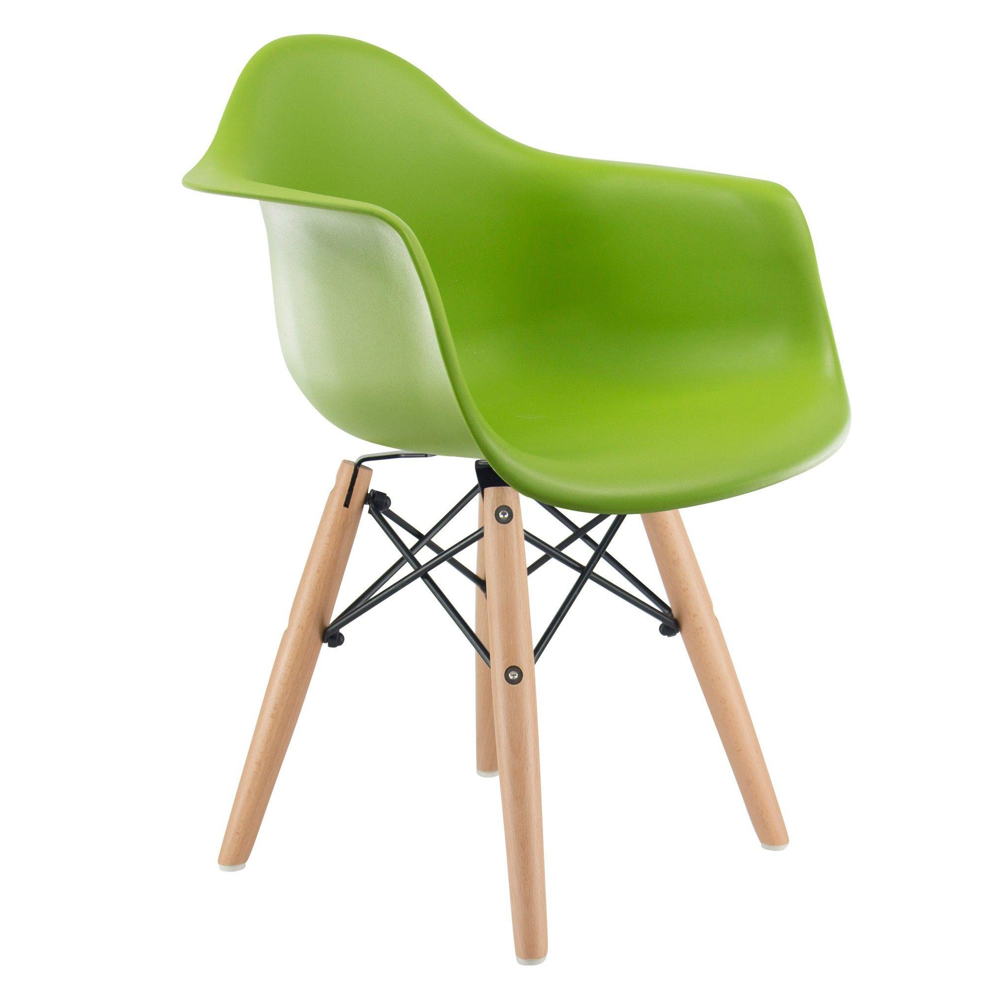 DAW Kinderstuhl Stühle, Stuhl design, Eames