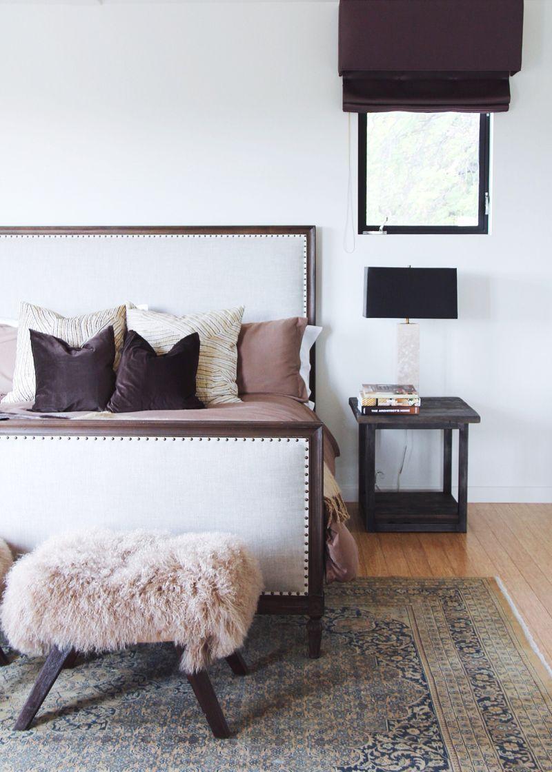 Pin By Panda Silk On Bedroom Interior Designs