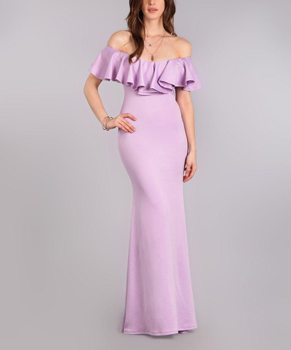Maxi dresses designer karen