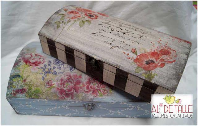 caja42.jpg (640×408)