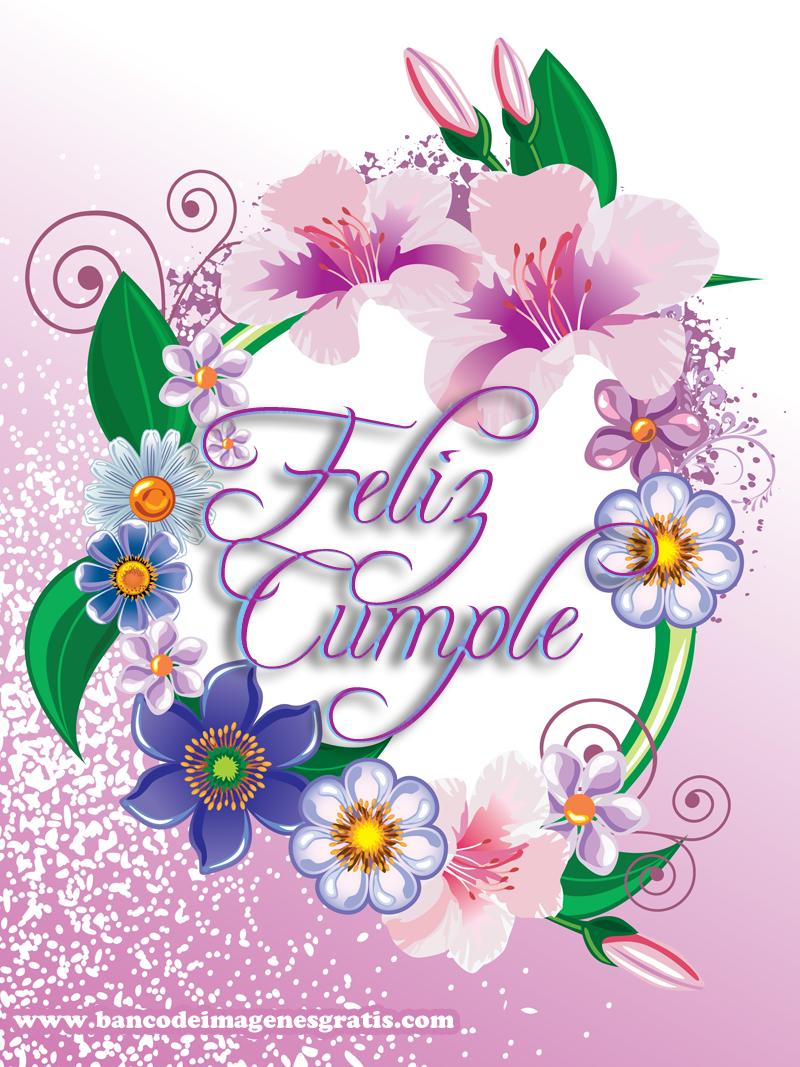 MEGA colección de postales de cumpleaños gratuitas Banco de Imágenes Gratis MEGA colección de