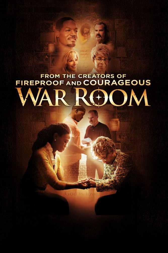 War Room Pictures