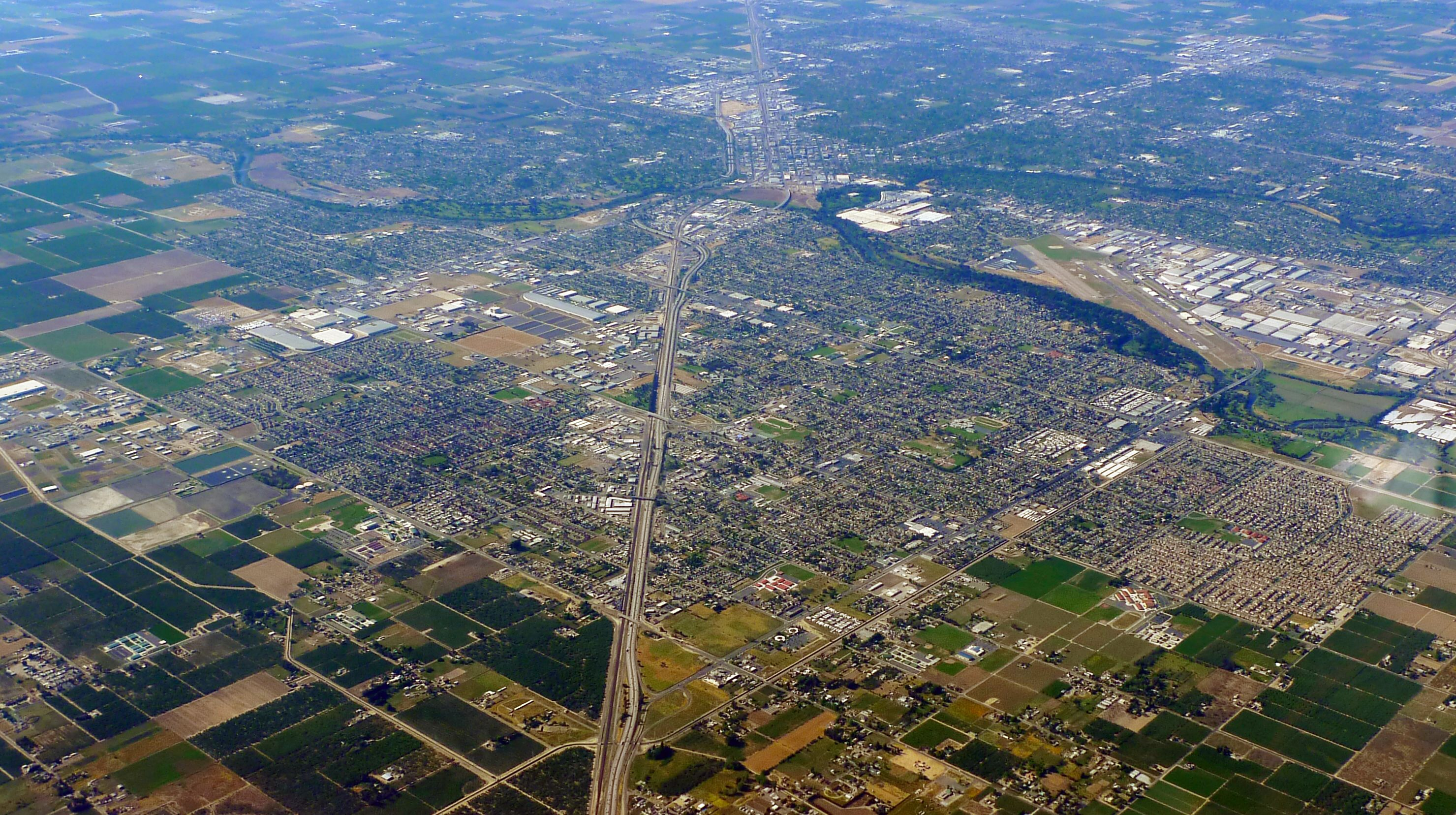 Image Of Macys In Modesto Ca Google Search Modesto City Usa Cities