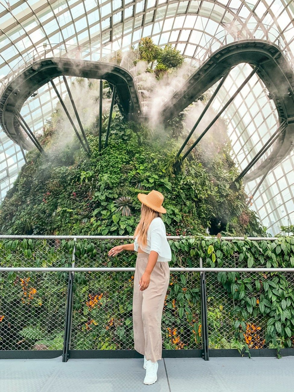 79a3525e67921d6987a4980b68979493 - Guide To Gardens By The Bay