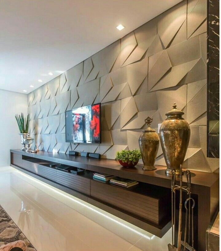 Pin by choaib namoun on maisons living room theaters for Salotti particolari