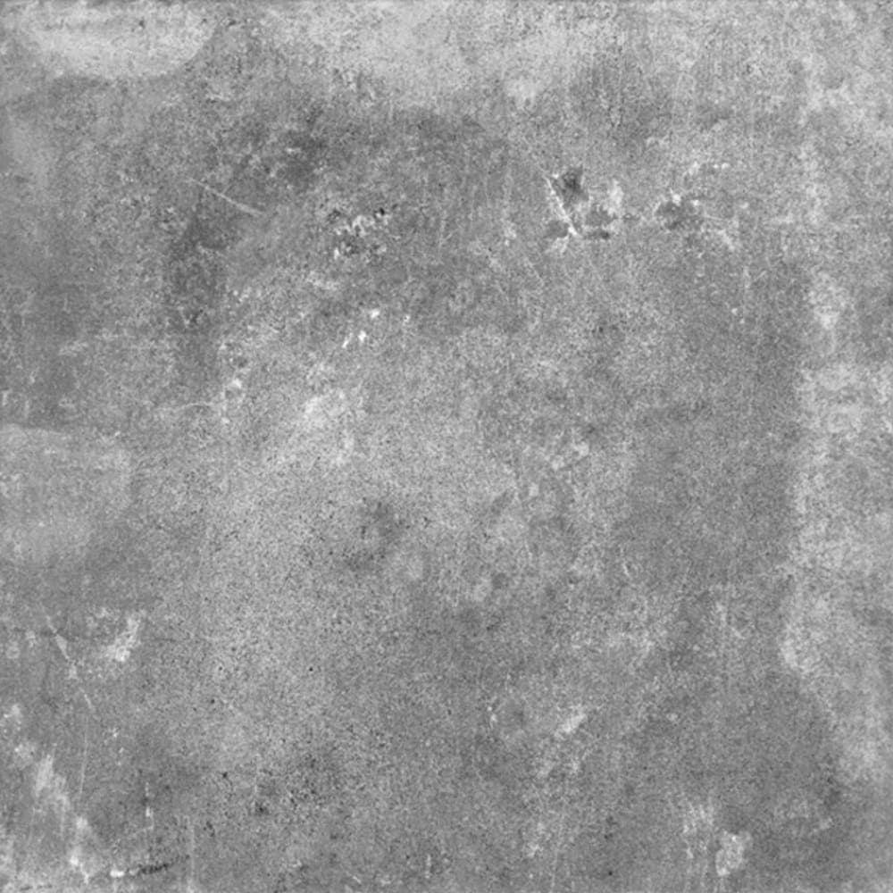 Photo of Cemento Usurato 60X60 gulvfliser