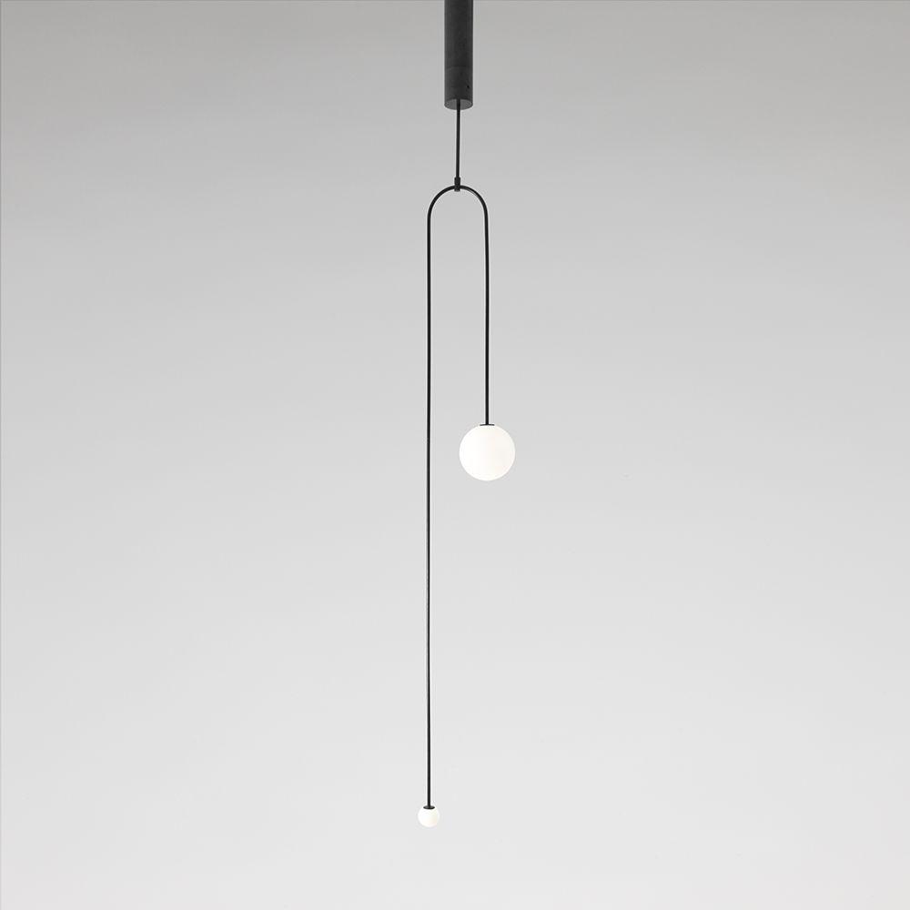 Tumblr Lampe Suspendue Suspension Luminaire Luminaire