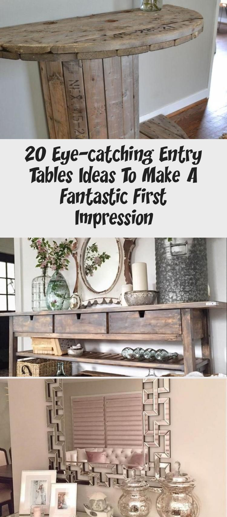 What Exactly Is Shiplap 10 Reasons To Put Shiplap Walls In Every Room In 2020 Rustic House Ship Lap Walls Shiplap