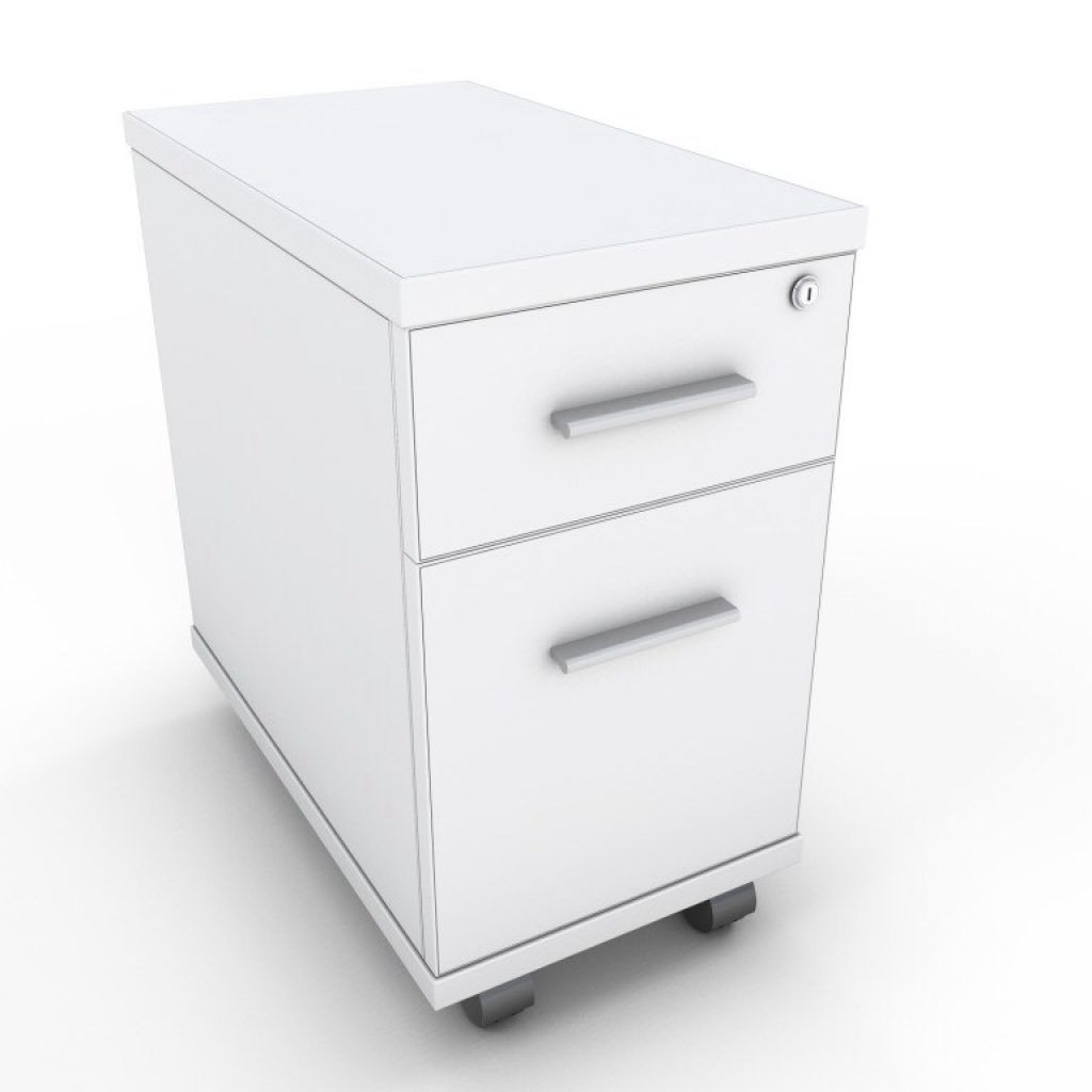 units cabinets drawers nz large under accessories of pedestal file filing medium storage drawer portable desk unit size cabinet