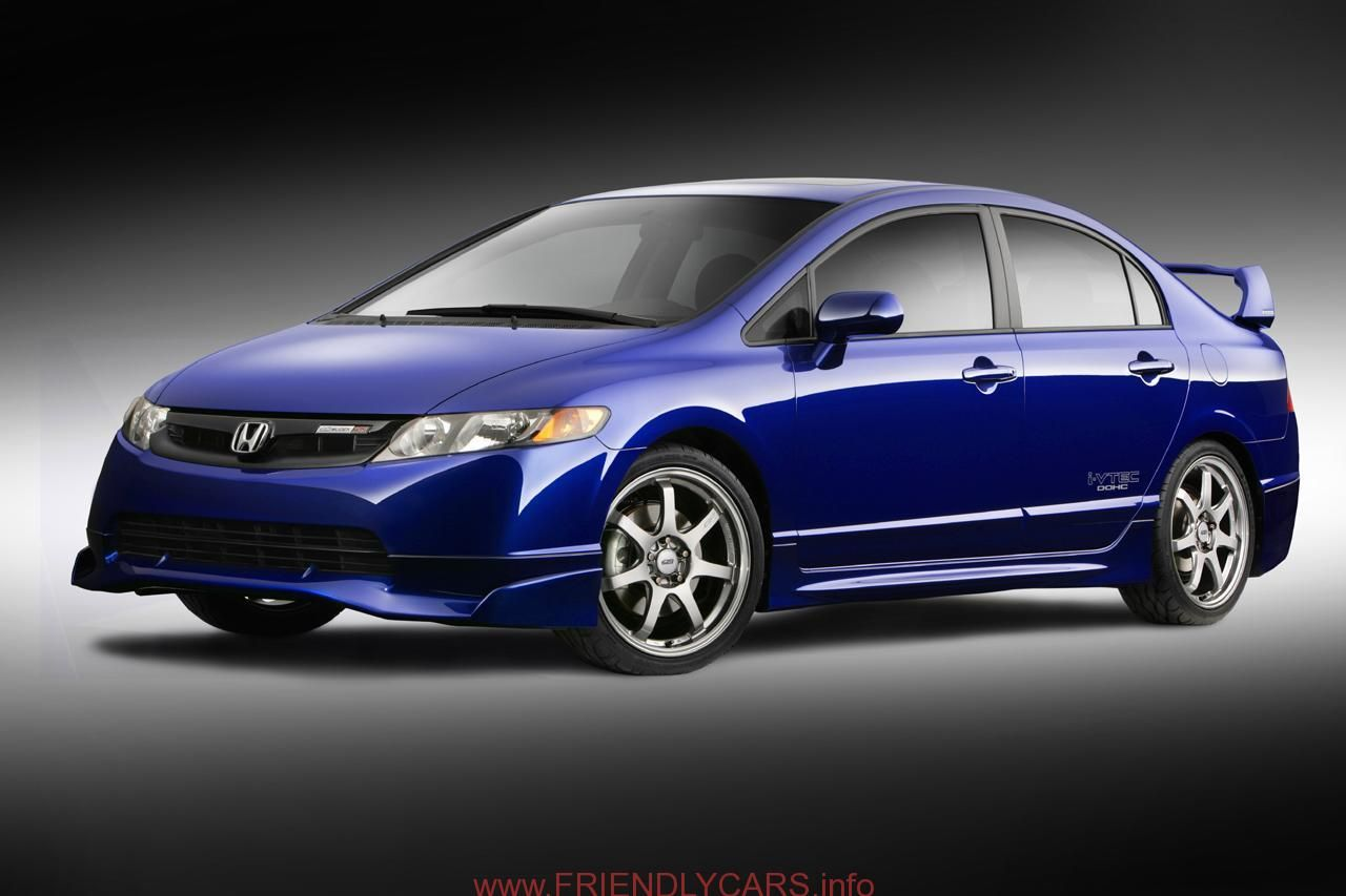finest selection 0ef07 7a6a1 ... awesome 2014 honda accord sport blue car images hd 2014 Honda Accord  Coupe Blue Wallpaper Show ...
