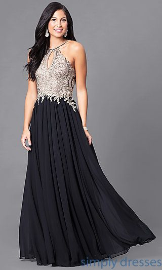Prom Dresses for Pear Shaped Bodies | Dresses | Pinterest | Pear ...