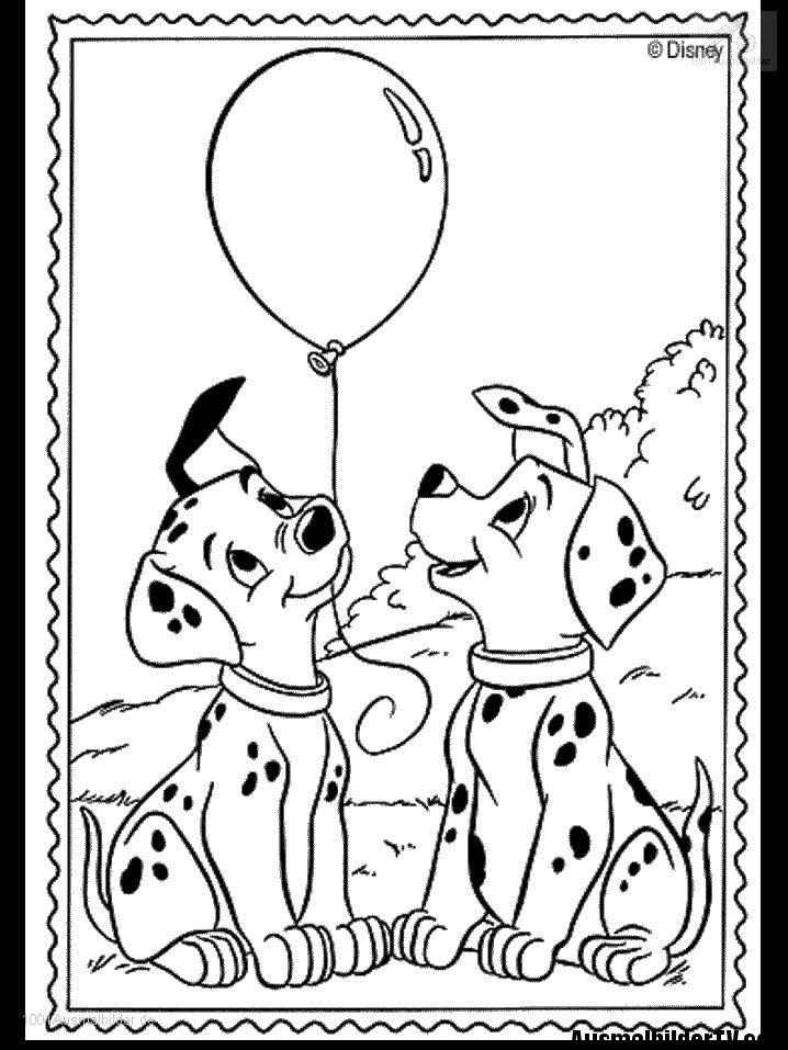 Niedlich Doggy Malvorlagen Galerie - Beispiel Wiederaufnahme ...