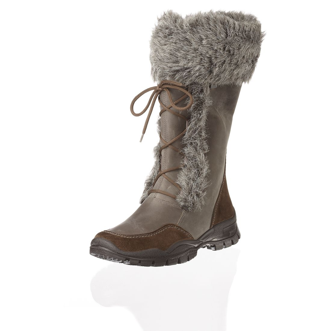 ara women's boots - ara-schuhe-shop.com