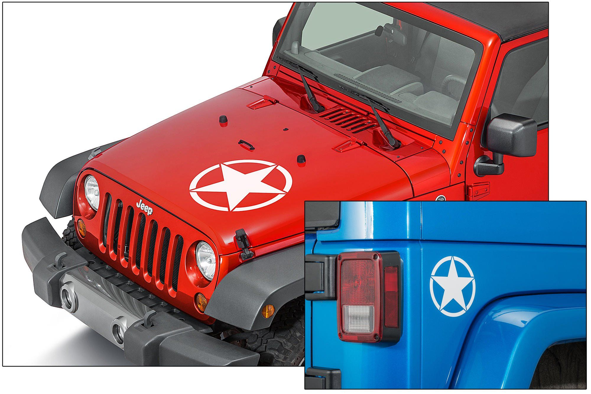 79a38e3caa9245441b5b332cbbf40c16 Take A Look About Jeep Dog Accessories with Captivating Gallery Cars Review