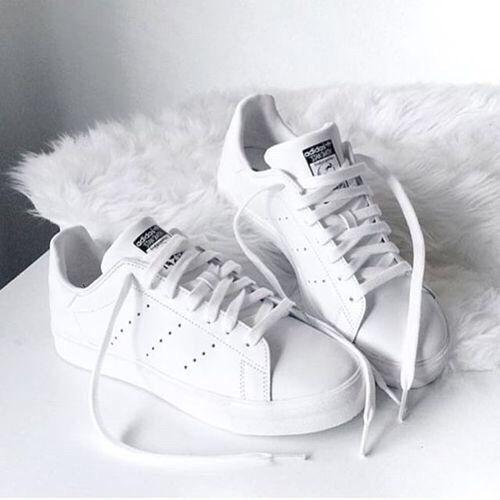scarpa adidas stan smith