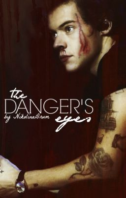 The Danger's Eyes | Imagine 1D | Harry styles fanfiction, Harry