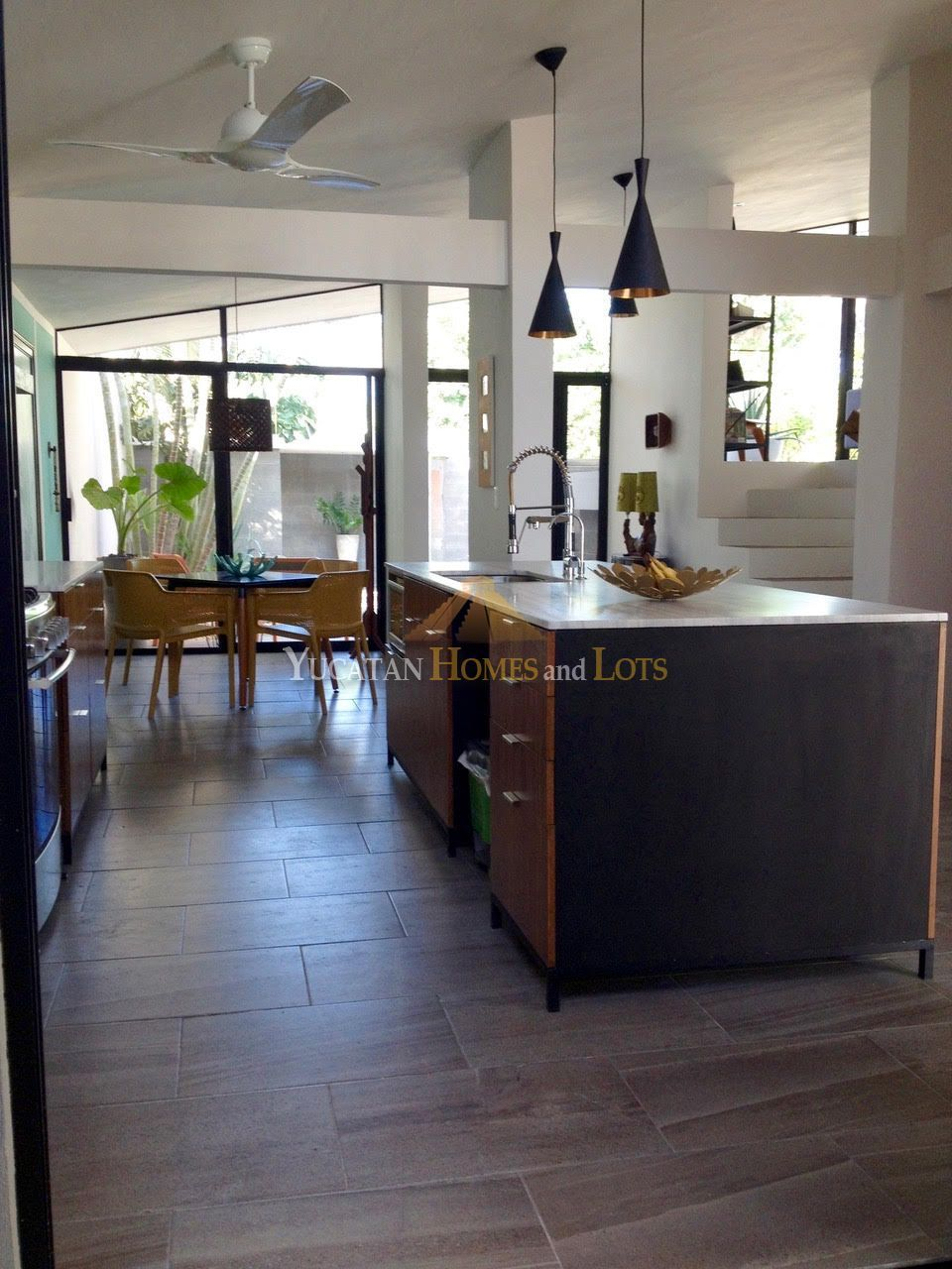 Home bar design bilder mid century modern house for sale in merida yucatan mexico