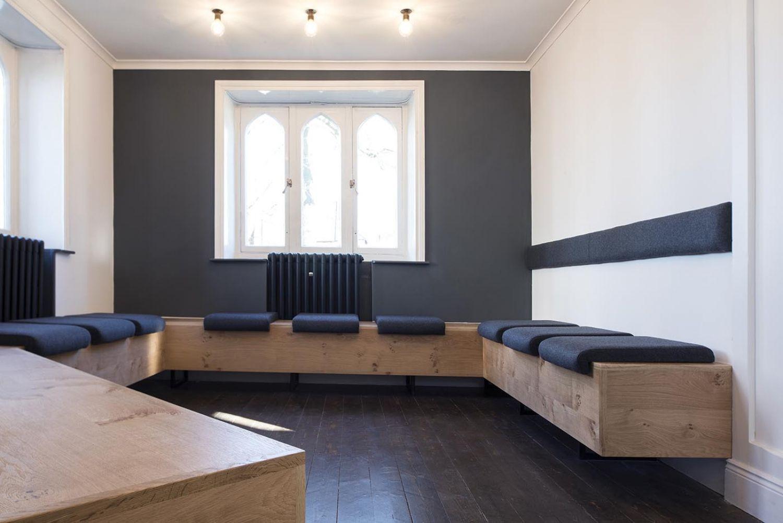 Terry Design Salle D Attente Decor Salle D Attente Decor Pour Cabinet Dentaire