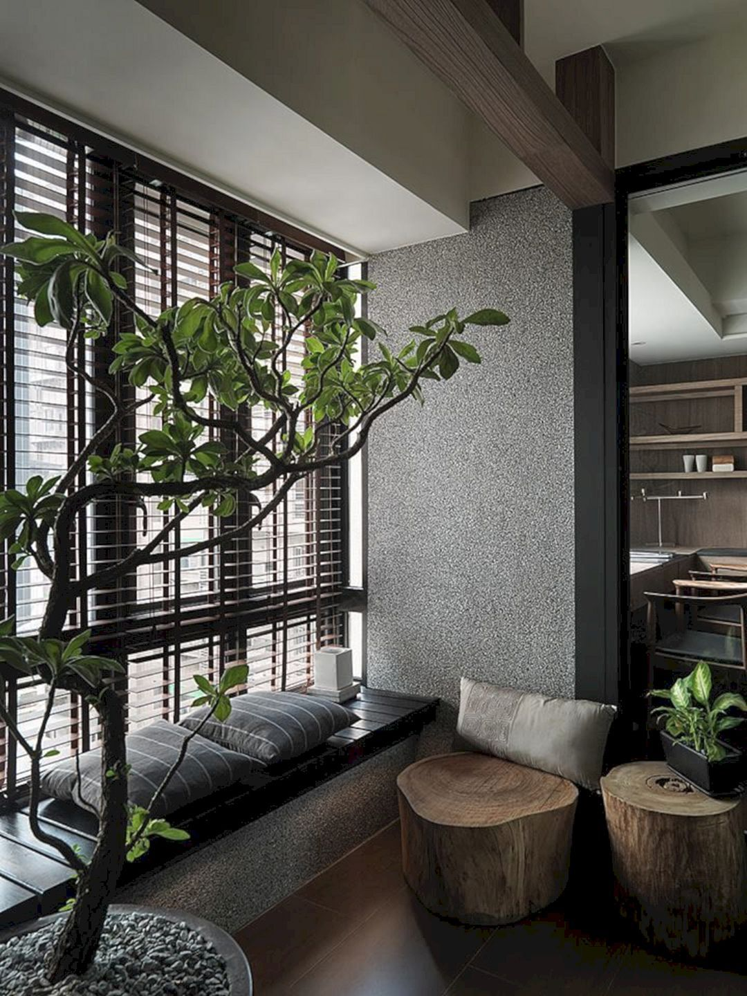 24 Zen Minimalist Apartment Ideas For Amazing Apartment