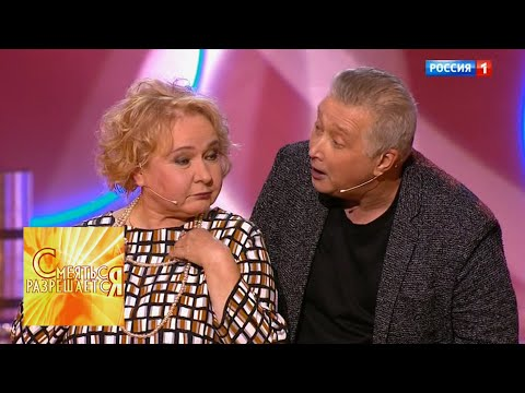Valentina Korkina I Viktor Ostrouhov Dozhdalis Youtube Valentino Veselye Kartinki Serialy