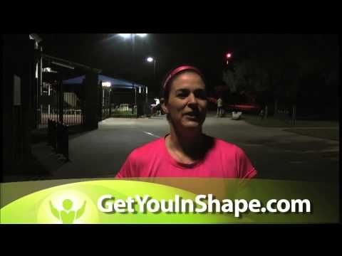 http://www.GetYouInShape.com Get You In Shape Spotlight clients of the month – Lauren Keeler shares her GYIS experience Get You in Shape is a fitness …
