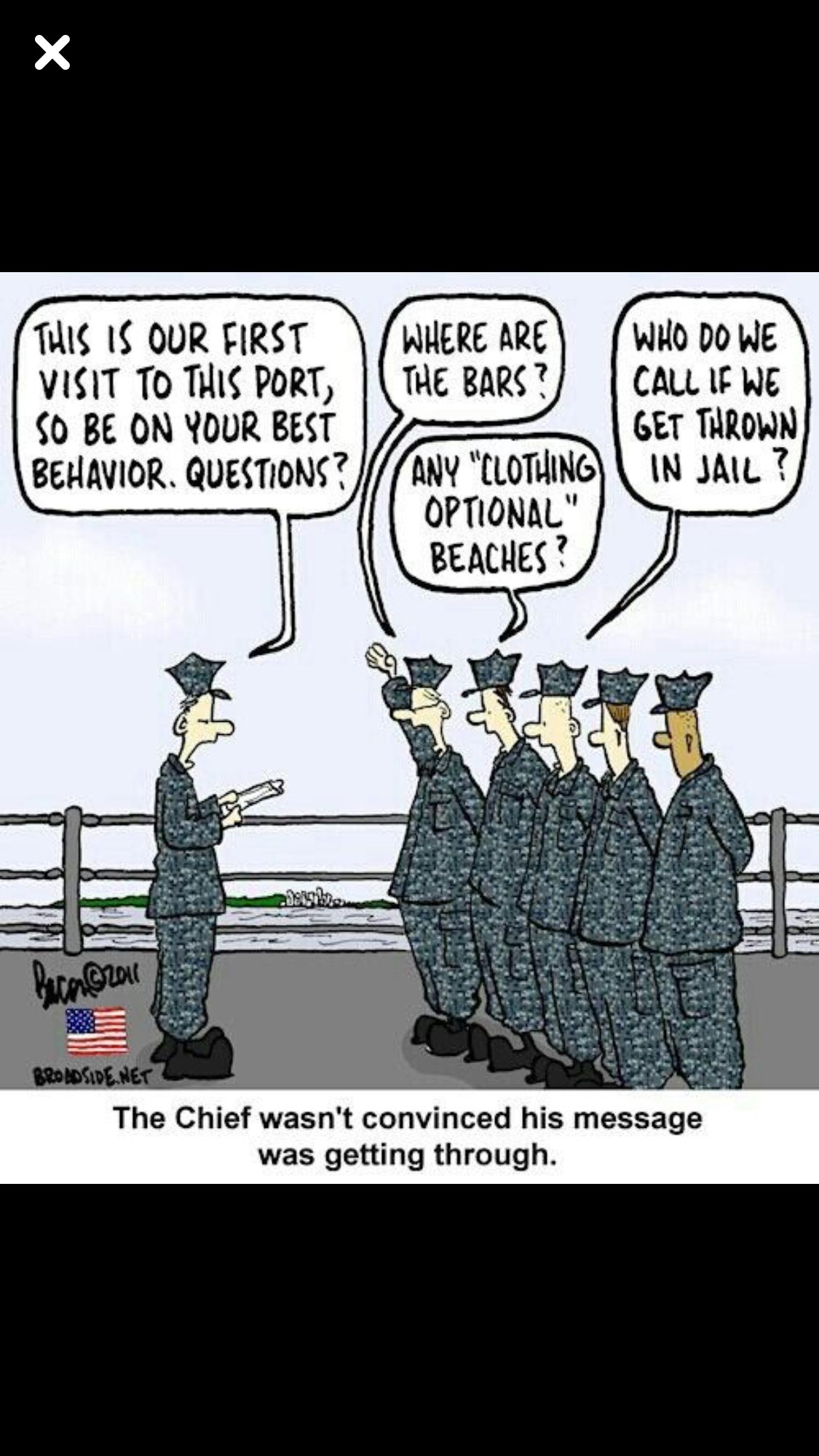 Pin By Jessica On Navy Mom Navy Humor Navy Memes Military Jokes