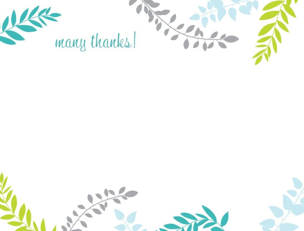 004 Thank You Card Template Free Unbelievable Ideas Psd Within Thank You Card Template Word Note Card Template Thank You Card Template Card Templates Printable