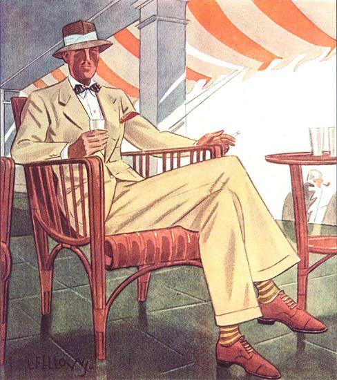 L._Fellows_1934_silksuit.jpg (488×550)