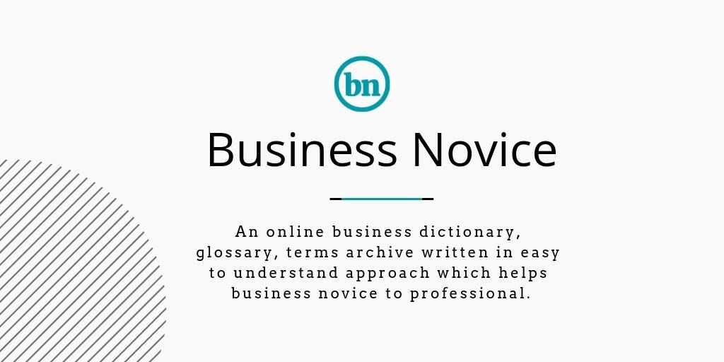 Dictionary Professional Liability Online Business Business