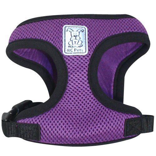 Rc Pet Products Cirque Soft Walking Dog Harness X Small Dog Harness Walking Harness Dog Walking