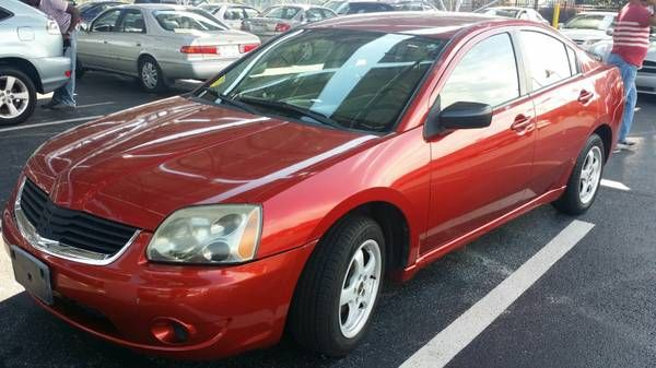 2008 MG | Car, Suv, Suv car