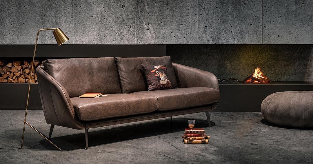 Bildergebnis für sofa asterix day furninova | Wohnen