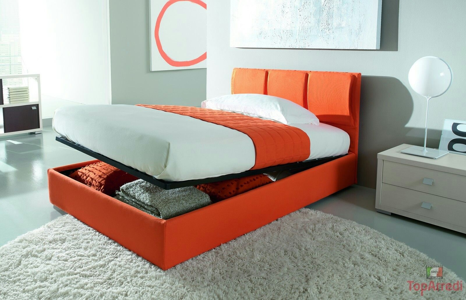 Pin by covertible couch on ideas para tienda Furniture