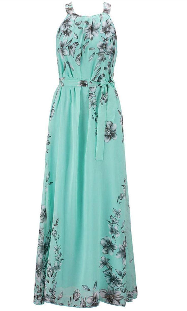 6b8ce533425b9 African Dresses Amazon | Saddha