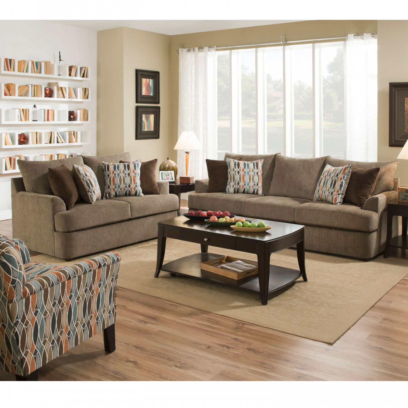 Big Lots Furniture Coffee Tables American Homes Traditionally