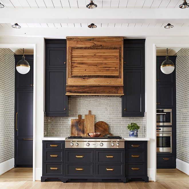Home bunch on instagram  ci am so happy to be sharing this beautiful blog today the kitchen is extraordinary quite literally also best images storage units rh pinterest